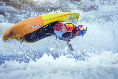 Jackson Kayak Wins Big at ICF Freestyle Kayak World Championships - _ph1-2157-1442059297