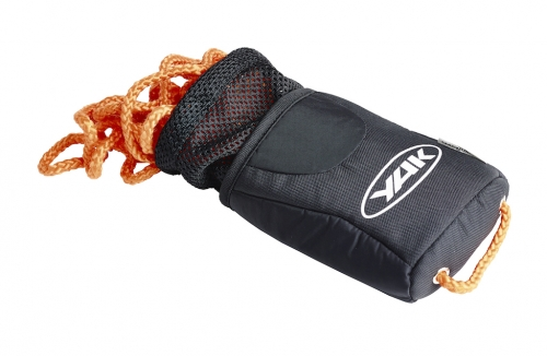 Magnum Throw Bag - _yak-magnum-throw-bag-with-rope-1413913302