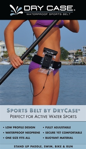 Sports-Belt - _SB142_1314261776