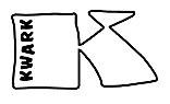 Kwark - 5327_SNAG0043_1266176777