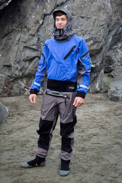 GORE-TEX® Expedition Dry Suit - Men - _exp-expedition-3-2-1362987087