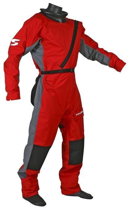 DrySuit Pro - 9830_01_1288696261