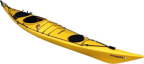Penguin Lite - boats_1560-1