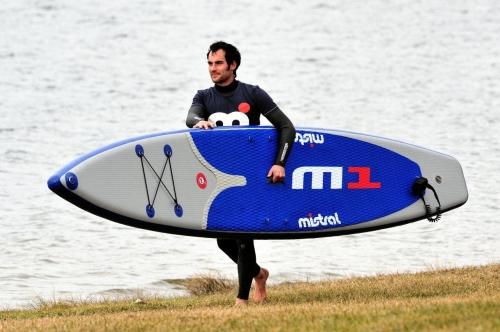 M1 Inflatable 12'6 - _foto3-1334660080