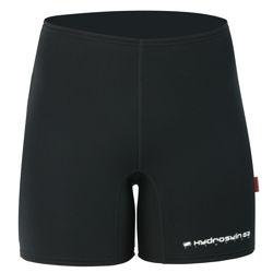 Women's HydroSkin Sport Shorts - 5084_sportsshorts_1264604029