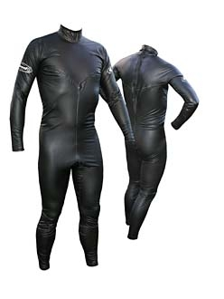 Full Suit Long Arms Long Legs - 8093_8822_1279296865