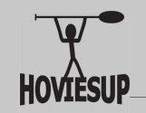 HovieSUP - 7197_SNAG0532_1275566353