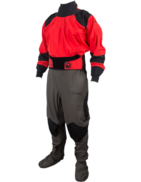 Palguin Dry Suit - _palguin-1422339254