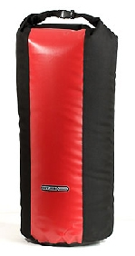 Dry Bag PS 490 109 L - 9938_109red_1289223890