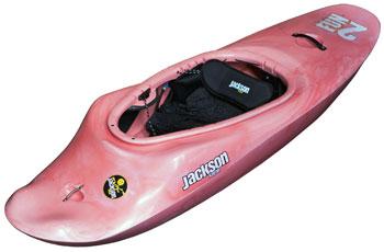 Fun 2007 (2: 2Fun) - boats_492-3