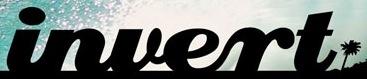 Invert - 13230_playak-supzero-2013-11-05-at-4-30-39-pm-1383665526