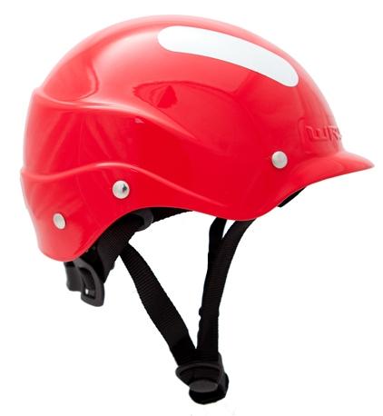 Rescue Helmet - 11366_RedRescuePro_1312218677