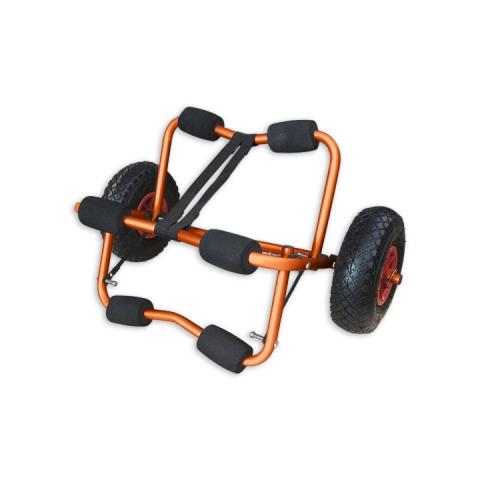 Salamander Bruneau Kayak Cart - _slamander-bruneau-kayak-cart-1368272320