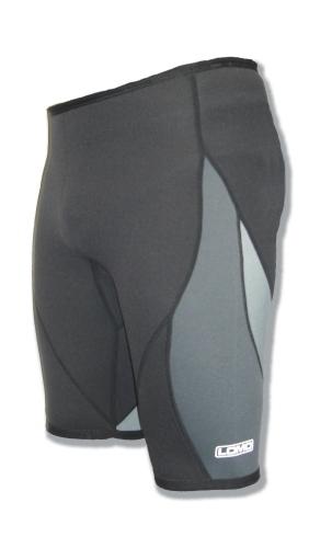 Prebent Kayaking Shorts - 9207_prebentkayakshortsneoprene_1284717158