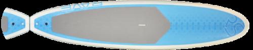 """Lake Cruiser 10'6"""" - _ls1o6-1388158432"""