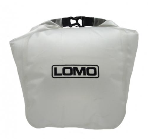 6L Maxiview Dry Bag - _dsc06805-1394200591