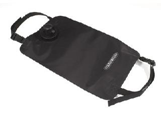 Water Bag 4 Litres - 9957_4blk_1289241719