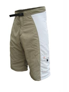 Men's Surf Shorts - 9566_Mens Surf Shorts Khaki.preview_1286822125