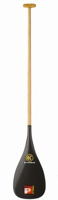 """Stand Up 1-Piece Ash Wood-Carbon Hybrid 8.5"""" - 7937_C41PC85WHYB2_1278610222"""