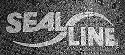 SealLine - 5400_SNAG0107_1268232916
