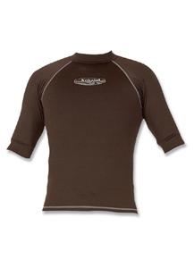 InnerCore Short Sleeve - 4191_19_1262719343