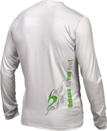 ECO Shirt Bamboo UV Protect - 6024_file36_1273228736