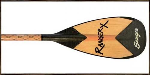 Ranger X - _item-full-ranger-x-blade-1359367012