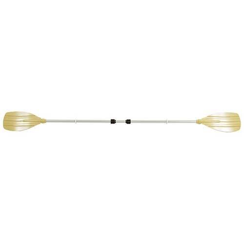 Kayak Paddle Aluminum Shaft - 9253_U141_1285072808