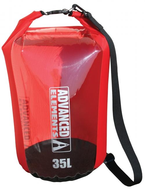 Rolltop Dry Bag - 35L - 8823_RollTopDryBagsAE300535LWeb_1282944818