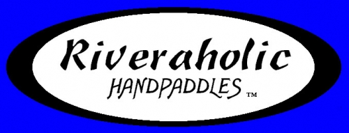 Riveraholic Hand Paddles - 8472_SNAG0693_1281423809