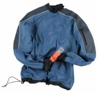 Dry Breathable Men - 5418_DRYBREATHABKEFORMEN_1268552655