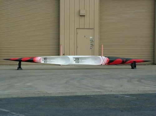 S2-X Vacuum S-Glass/Kevlar/Carbon - 9197_3_1284647056