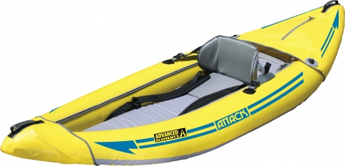 Attack Whitewater Kayak - _attack-ae1050y-main-1381264945