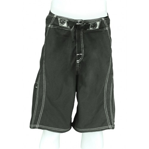 Bombanation Shorts - 7627_9951bombanationzipperbuckleco1ps016_1277476250