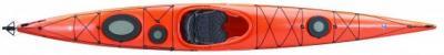 Tsunami 175 - boats_680-2