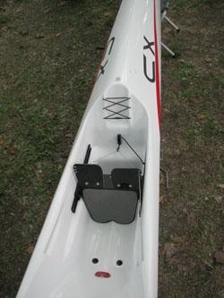 Surfski CX Classica - 10272_SS2_1290269046