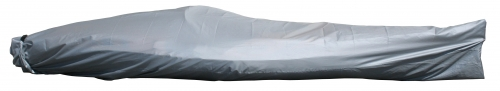Kayak Cover - _kayakcover-main-1383176168