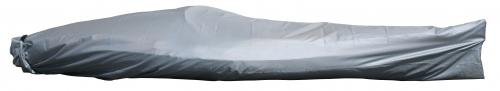 Kayak Cover - _kayakcover-main-1383176168