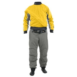 Mission Drysuit with eVent® - 4912_missionyellow_1264341811