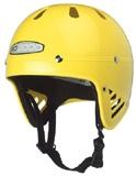 AP2000 Helmet - 3416_2_1262206628