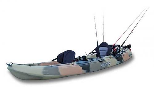 Outlaw Kayak - 10304_outlaw01_1290438930