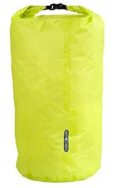 Dry Bag PS 10 42 Litres - 9904_422_1288872971