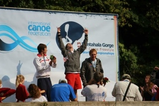 Team Kokatat Dominate at the Freestyle World Championships - _jr-men-k1-podium-1379432755