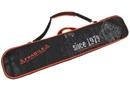 1.65M Padded Paddle Bag - 3890_3_1262343614
