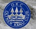 Oltner Kanu Club - 3917_SNAG0008_1262433403