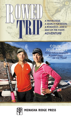 Rowed Trip: Journey by Oar from Scotland to the Middle East - _rowed-trip-cover-p-1361909353