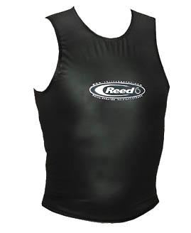 Men's Vest - 8073_10532_1279281745