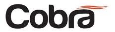 Cobra Kayaks - 4515_cobra-logo-1383121505