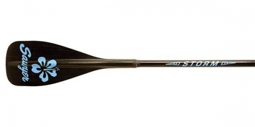 Storm SUP - _item-full-storm-blue-blade-1404810232