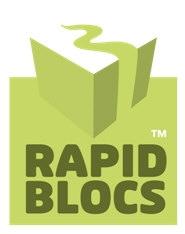 RapidBlocs - 5079_SNAG0001_1264601813